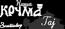 Restoran Krčma Gaj